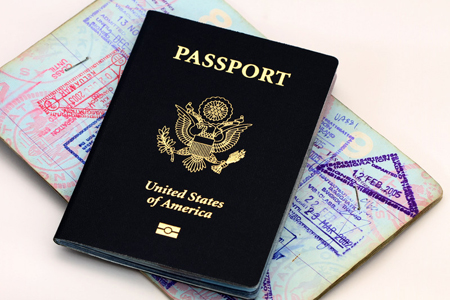 Business visas are necessary if you intend to conduct any business at all