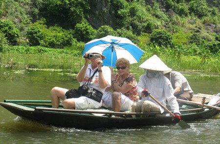Feedback of Ui Lee Cheah on 5-Day Northern Vietnam Tour