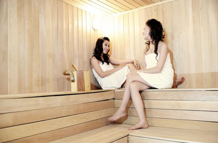 10 Best Spas in Hanoi