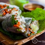 Cooking Class at Hanoi Hidden Restaurant