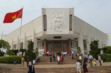 Hanoi Free and Easy – 4 Days