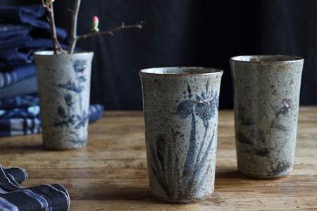 Azami Ceramic Vase