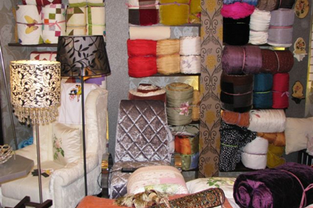 Morbido Furnishing Hanoi