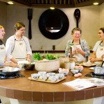 Cooking Class with Anh Tuyet Restaurant