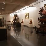 Hanoi Fine Arts Museum