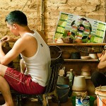 Hanoi Handicraft Tour