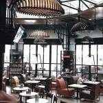 Helio Cafe