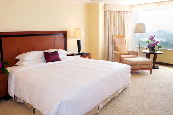 Nikoo Hotel Hanoi