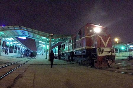 Train-SP1