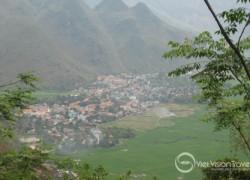 Mai Chau Valley – Lac Village