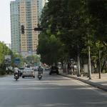 Tran Quoc Vuong Street