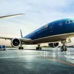 Open Direct Flights From Hanoi, Vietnam To Sydney, Australia