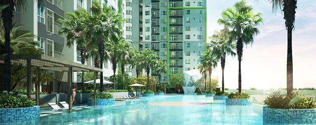Six Stars Hotel in Hanoi